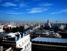Empiezan los cambios en la red de calidad del aire