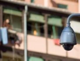 Las polémica por la vigilancia llega a Chueca