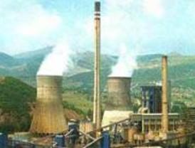 UGT exige un plan energético para ubicar la central térmica de Morata