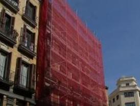 Madrid dedica 4 millones a rehabilitación de ARIs