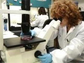 El Gregorio Marañón acoge el mayor biobanco contra el sida