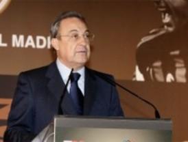 Los socios del Real Madrid aprueban las modificaciones en los Estatutos