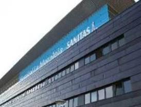 Sanitas y un cirujano han sido condenados a pagar 30.000 euros