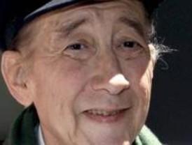 Fallece el cantante de origen argentino Luis Aguilé