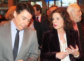 González y Botella apuestan por trabajar juntos para atraer turistas a Madrid