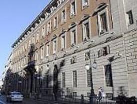 Hacienda ya ha devuelto 1.423 millones a declarantes madrileños