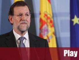 Rajoy recortará 10.000 millones de euros en Sanidad y Educación