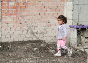 Un súper de Vallecas donará 22.000 desayunos a los niños de El Gallinero