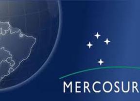 La Cámara de Comercio de Madrid presenta a Uruguay como país clave para abordar el Mercosur