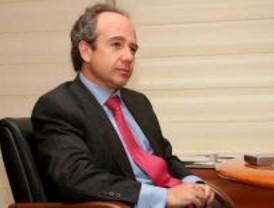 El alcalde de Boadilla amenaza con dejar la FEMP por Castro