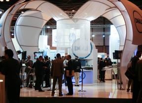 SIMO Network premiará con 4.000 euros a la innovación tecnológica