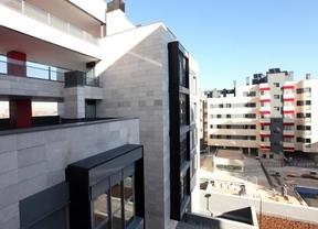 Getafe destinará 45 pisos a colectivos en riesgo de exclusión social