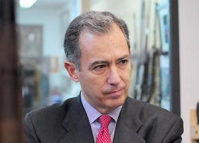 Madrid cumplió el objetivo de déficit en 2013, con un 1,01%