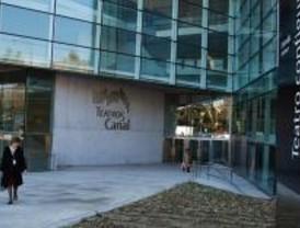 Siete de las 34 obras finalistas en la Bienal de Arquitectura está en Madrid