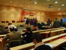 La Cámara muestra las novedades legislativas en medio ambiente