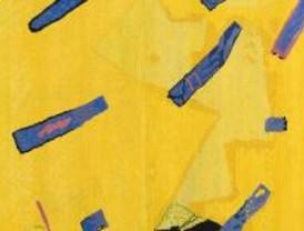 Se amplía hasta el 15 de febrero la exposición 'Hilos de modernidad'
