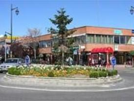 Pozuelo de Alarcón mejorará la accesibilidad en la zona de la Estación