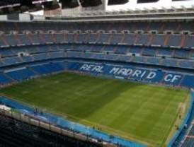 Le Monde indemnizará al Madrid por vincularlo al dopaje