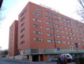 La Comunidad entrega 78 viviendas del IVIMA en el Ensanche de Vallecas