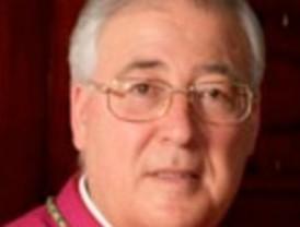 Los gays denuncian al obispo de Alcalá