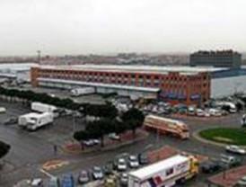 El TSJM anula el decreto municipal sobre las tarifas de acceso, estacionamiento y pesaje de Mercamadrid