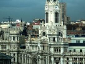 Madrid reclama al Gobierno los créditos ICO para ayuntamientos morosos