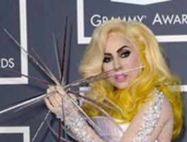 Entradas falsas en el concierto de Lady Gaga