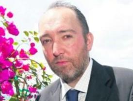 Un alto cargo de Macsa cobra 1.400 euros en concepto de alquiler