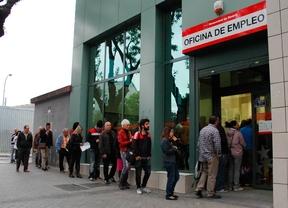 La Comunidad dará hasta 5.000 euros por cada contrato a un parado