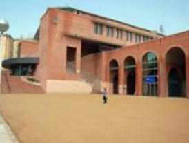 El Ayuntamiento subvencionará con 690.000 euros al Teatro Madrid