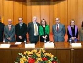 La Universidad de Mayores ofrece 1.500 plazas