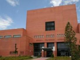 Las universidades públicas madrileñas se solidarizan con Haití
