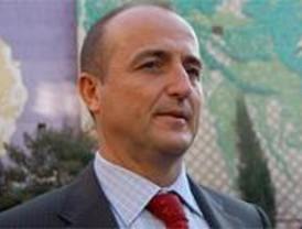 Sebastián dice que con una participación del 70% en las elecciones el PSOE ganará