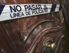 Los robos en viviendas y en comercios se cuadruplican durante el último año