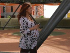 Gallardón ofrece 24 semanas de maternidad y 4 de paternidad a los funcionarios