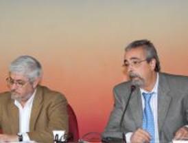 IU: Gallardón se contradice en el caso Ussía y las licencias