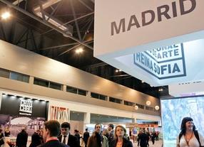 El turismo de salud y de compras se incorporan a FITUR 2015