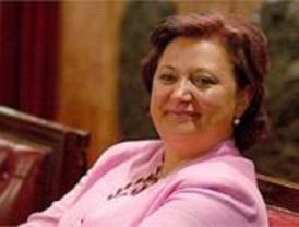 IU denuncia el atasco de 3.000 expedientes de la Ley de Dependencia