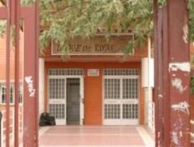 Cómo salir del armario en Rivas-Vaciamadrid