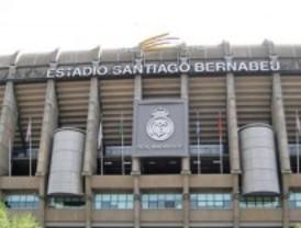 Mil policías cuidarán el Madrid-Barça