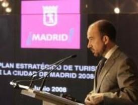 Madrid califica de