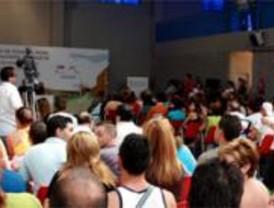 Adjudicadas 100 viviendas de alquiler con opción a compra en Meco