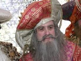 Los Reyes Magos traen la magia a Madrid