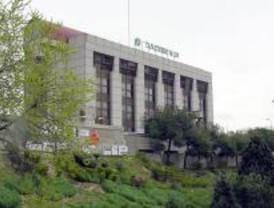 El Supremo revisa el 1 de octubre en vista pública las condenas por la privatización de la funeraria en Madrid