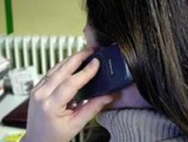 Los vecinos de Torrejón de la Calzada pueden acceder a la programación navideña desde su móvil