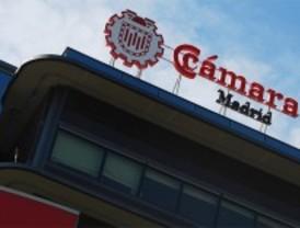 La Cámara favorece la internacionalización de más de 450 empresas