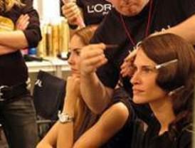 Más de 3.000 peluquerías informarán sobre violencia de género
