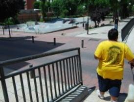 Un informe revela que el 52,7% de los madrileños padece obesidad