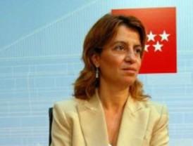 La Fiscalía acusa a la ex alcaldesa de Torrejón de aprobar un convenio urbanístico