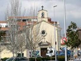 La Parroquia de San Carlos Borromeo no cerrará a pesar de la orden del Arzobispado